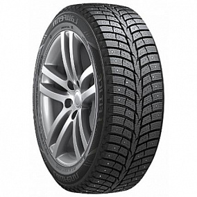 225/50 R17 Laufenn I Fit Ice LW71 98T шип