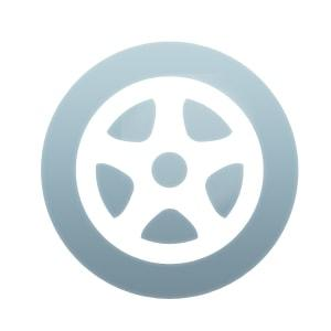275/40 R20 Michelin Latitude X-Ice North XIN2 106T